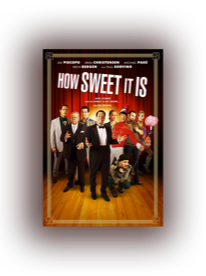 how_sweet_it_is_film_paul_sorvino_erika_christensen